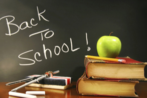 back_to_school_blog