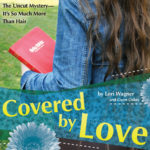 covered_by_love