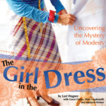 girl_in_the_dress
