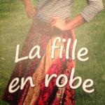 la_fille